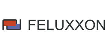 Feluxxon